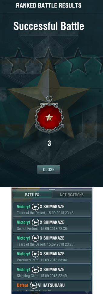 rank3got