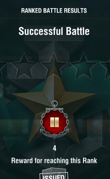 rank4got